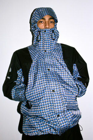 supreme-the-north-face-ss21-1