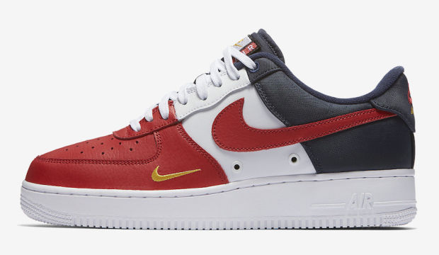 100% authentic 06722 c83f2 ... 11170319 1148759005139596 740506466491754535 n   p Nike Air Force 1 Low   07 LV8 ...