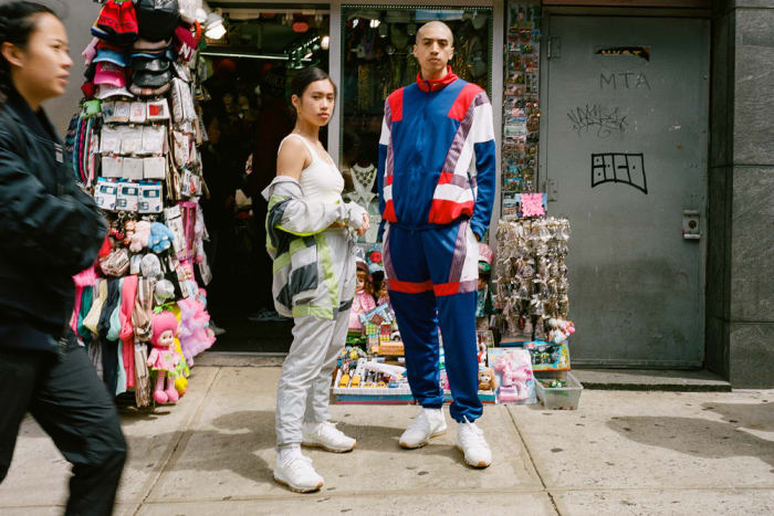 CLOT x Nike Air Max 97/Haven Collection Release Info - Ietp