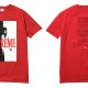 Supreme x Scarface Collection