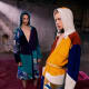 Missoni x Pigalle Capsule Collection