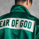 "Fear of God ""1987"" Collection"