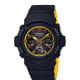 G-Shock AWG-M100SBY-1AJF