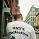 Onyx Collective Spring 2017 Collection