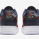 """Nike Air Force 1 Low '07 LV8 """"Independence Day"""""""