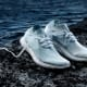Parley for the Oceans x adidas UltraBOOST Uncaged