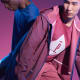 Pigalle x NikeLab Summer 2017 Collection