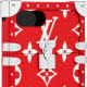 Supreme x Louis Vuitton Eye-Trunk for iPhone 7 and 7+