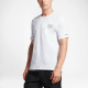 NikeCourt RF Celebration T-Shirt