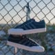 Bonethrower x adidas Skateboarding Collection