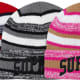 supreme-fall-winter-2017-headwear-05