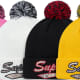 supreme-fall-winter-2017-headwear-12