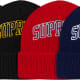 supreme-fall-winter-2017-headwear-07