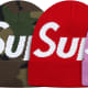 supreme-fall-winter-2017-headwear-11