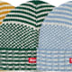 supreme-fall-winter-2017-headwear-15