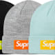supreme-fall-winter-2017-headwear-20