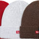 supreme-fall-winter-2017-headwear-25