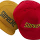supreme-fall-winter-2017-headwear-43