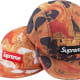 supreme-fall-winter-2017-headwear-49