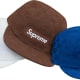 supreme-fall-winter-2017-headwear-54