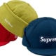 supreme-fall-winter-2017-headwear-53