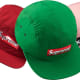 supreme-fall-winter-2017-headwear-55