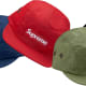 supreme-fall-winter-2017-headwear-58