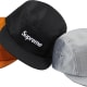 supreme-fall-winter-2017-headwear-65