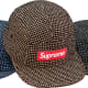 supreme-fall-winter-2017-headwear-68