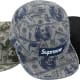 supreme-fall-winter-2017-headwear-71