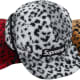 supreme-fall-winter-2017-headwear-72
