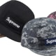 supreme-fall-winter-2017-headwear-75