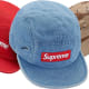 supreme-fall-winter-2017-headwear-74