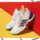 adidas Tennis Collection by Pharrell Williams