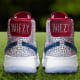 Nike Blazer PE for Michelle Wie