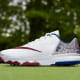 Nike FI Flex PE for Michelle Wie
