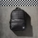 Karl Lagerfeld x Vans Backpack