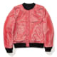 Undefeated x Alpha Industries L-2B Bomber