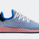 "adidas Originals Deerupt ""Bluebird"""