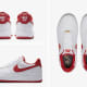 """Moses Malone's retroactive clarvoyance in '83 was the impetus behind the Nike Air Force 1 Low Retro """"Fo' Fi' Fo.'"""" It releases May 19."""