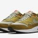 "Nike Air Max 1 ""Green Curry"""