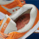 """END. x Saucony Grid 8500 """"Lobster"""""""