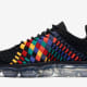 "Nike Air VaporMax Inneva ""Multicolor"""