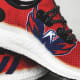 adidas SPEEDFACTORY AM4NHL