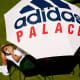 adidas Tennis by Palace