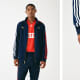 Kith x adidas Soccer Chapter 3 Lookbook