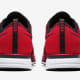"Nike Flyknit Trainer ""University Red"""