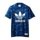 BAPE x adidas Originals adicolor Collection