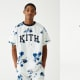 Kith Summer 2018 Lookbook