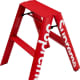 Supreme x Lucano Step Ladder